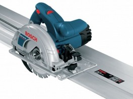 Bosch GKS 55 CE Professional