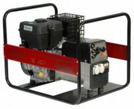 Дешево инверторный генератор