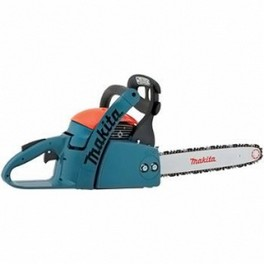 Бензопила Makita DCS34-40 (.3/8pm-56) (33см.куб, 1,3кВт)
