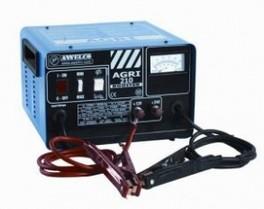 Ваша корзина пуста.  Пуско-зарядное устройство AWELCO AGRI 210.