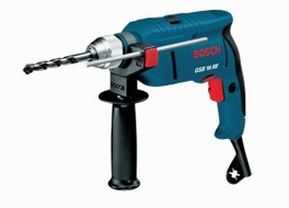 Bosch GSB 16 RE Professional