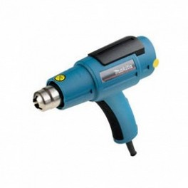 Термопистолет MAKITA HG5002KIT