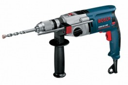 Bosch GSB 20-2 RE Professional