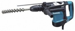 Перфоратор SDS-MAX Makita HR-4010C